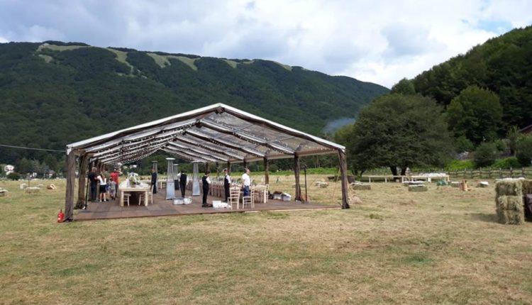 laceno-matrimonio-country-2018-4